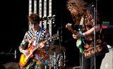 MGMT si alte trupe confirmate la Fun Fun Fun Fest 2010