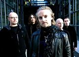 Anubis Gate inregistreaza un nou album
