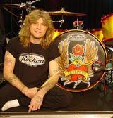 Steven Adler: Chinese Democracy nu inseamna Guns N Roses