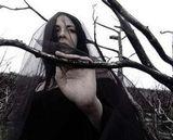 Ava Inferi au lansat un nou videoclip, filmat si regizat in Romania