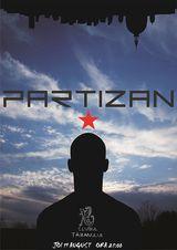 Concert Partizan in Clubul Taranului din Bucuresti