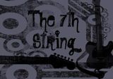 The 7th String