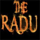 The R.A.D.U