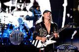 Concert Scorpions la Chisinau