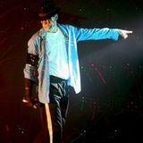 Cel mai bun sound like Michael Jackson al momentului vine in Sun Plaza