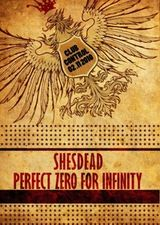 Concert Shesdead si Perfect Zero For Infinity in Control Bucuresti