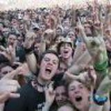 Un alt festival rock a fost anulat din pricina crizei