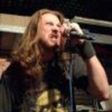 Concert Methedras diseara in Live Metal Club