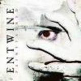 Cronica noului album Entwine pe METALHEAD