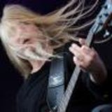 Marco Hietala invitat pe noul album al chitaristului      Sonata Arctica