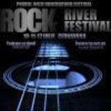 Rock River - un nou festival rock in Romania