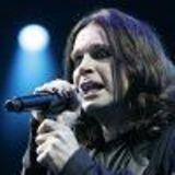 Ozzy Osbourne este ingrijorat de soarta fiicei sale
