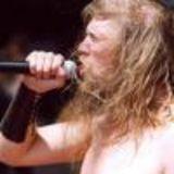 Concert Amon Amarth si Sirenia la Rock City OA