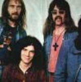 Solistul Nazareth dezamagit ca rock-ul nu este     promovat