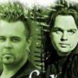 Fostul chitarist Sonata Arctica a infiintat o noua     trupa