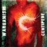 Cronica noului album Warganism pe METALHEAD