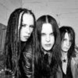 Noul videoclip Deathstars pe METALHEAD