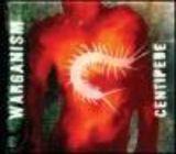 Detalii despre noul album Warganism (ex-Dies     Irae)