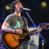James Blunt in concert la Bucuresti
