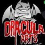 Dracula Rocks - a doua serie de tricouri