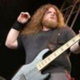 Chitaristul Fear Factory ofera lectii particulare