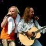 Uriah Heep anuleaza concertele din Moldova
