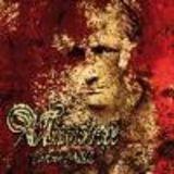 Cronica noului album Misanthrope