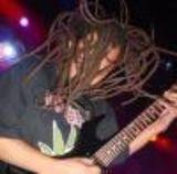 Bateristul Suffocation invitat pe un nou album