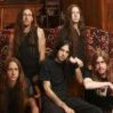 Opeth au filmat un nou videoclip