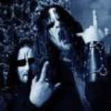 Un nou album Dark Funeral