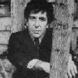 Leonard Cohen va canta la Bucuresti?