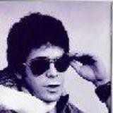 Lou Reed a devenit nostalgic