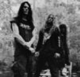Morbid Angel cauta chitarist