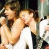 Def Leppard si Whitesnake canta in Bulgaria