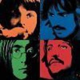 Castiga 10 carti Beatles - Magical Mystery Tours