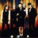 AC/DC lucreaza la un nou album