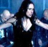 Within Temptation canta in Spania