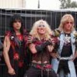 Chitaristul Twisted Sister despre Led Zeppelin