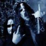 Noul DVD Dark Funeral in topuri