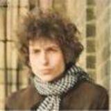 Bob Dylan cere ajutorul fanilor