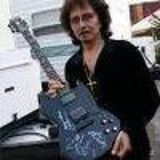 Chitaristul Black Sabbath despre turnee