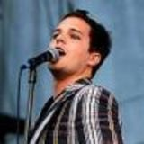 The Killers in duet cu Lou Reed