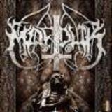 Mai multe despre Marduk si anularea turneului