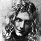 Inchisoare pentru piratat Led Zeppelin