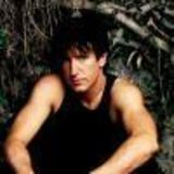 Nine Inch Nails in turneu