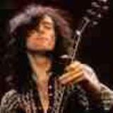 Nou best-of Led Zeppelin