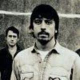 Un nou album Foo Fighters