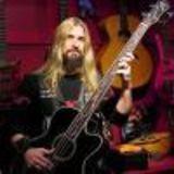 Basistul Megadeth la White Lion ?