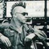 Chitaristul Rammstein - Un nou proiect