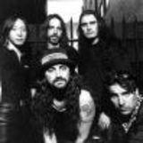 Dream Theater in Spania